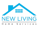 New Living Home Services